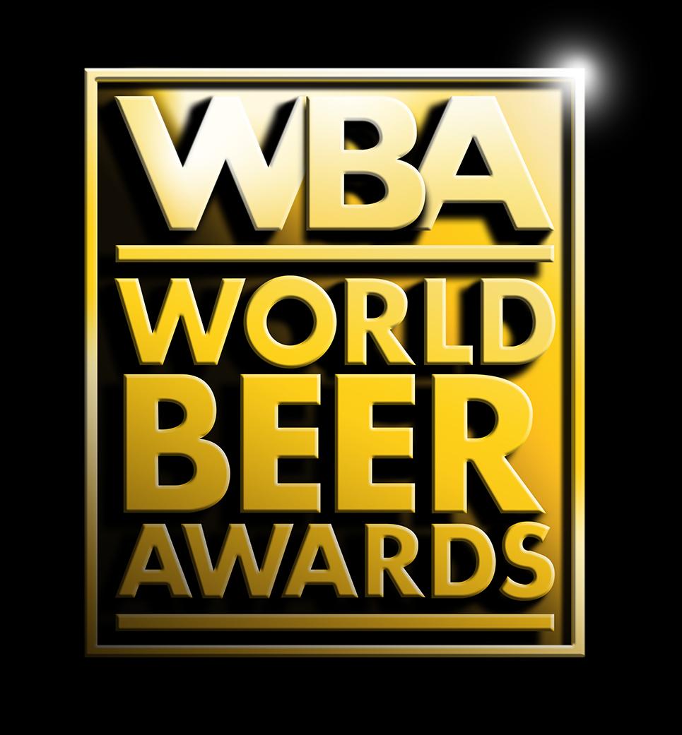 八ヶ岳地ビールタッチダウンプレミアム ロック・ボックがWBA(ワールドビアアワード)2014ボック部門でアジア金賞を受賞しました!