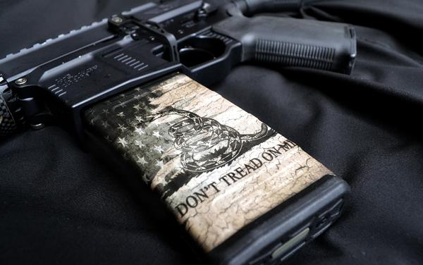 sukerucom gunskins