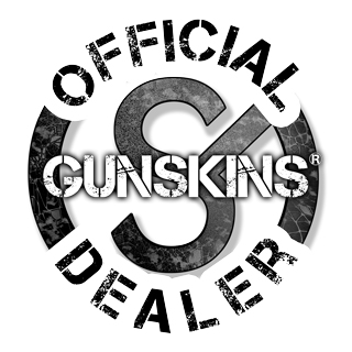 https://file001.shop-pro.jp/PA01290/221/gunskins/gunskinsweb.html