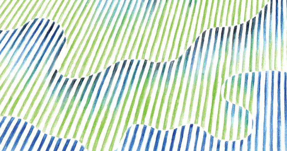 ・AUR(オーロラ ストライプ)