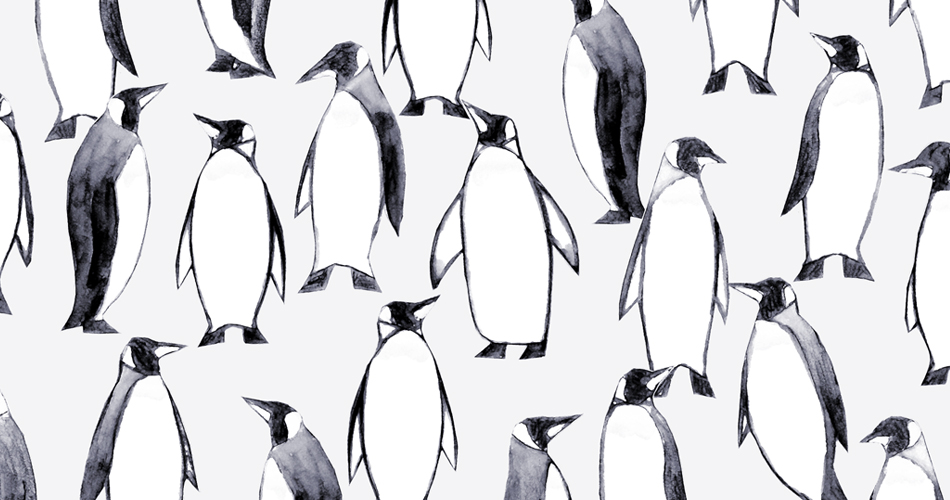 ・PEN(ペンギン)