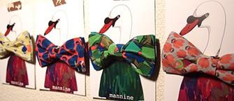 プリントを楽しむ-mannine(マンナイン)