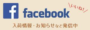 トリノワのフェイスブック