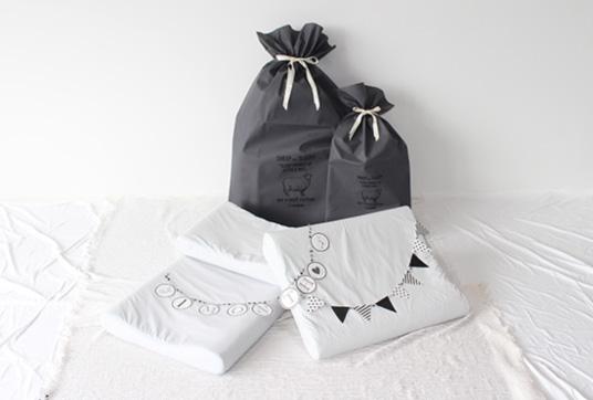 Gift Full Set