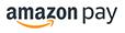 Amazonペイイメージ