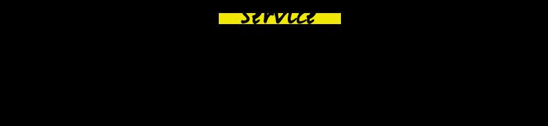 clocomiのサービス
