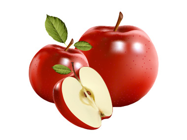 リンゴ果実培養細胞エキス