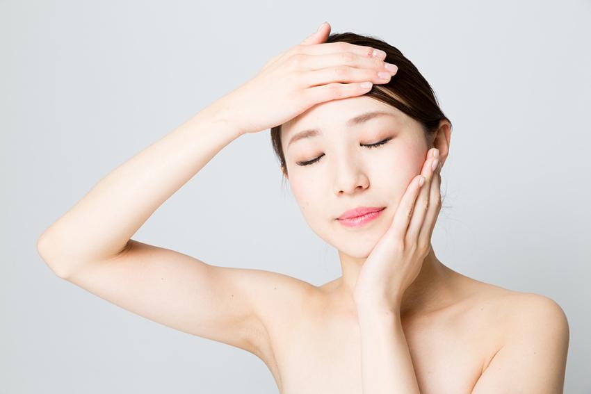 お肌の健康を保つ! 正しい基礎スキンケアの順番とは?