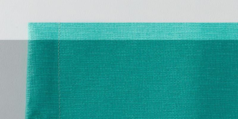京の生地職人によるシームレスな縫製