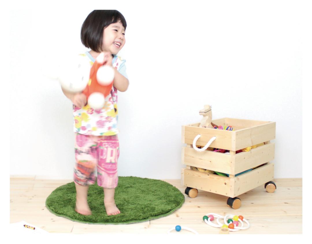 おもちゃ箱TOP