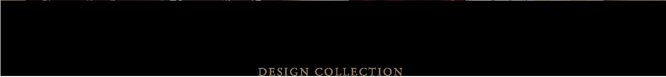 ペーパーアイテム デザインコレクション