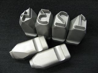彫高2−1