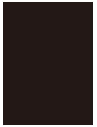 TSM型ホルダー(手打用 小)(図面)