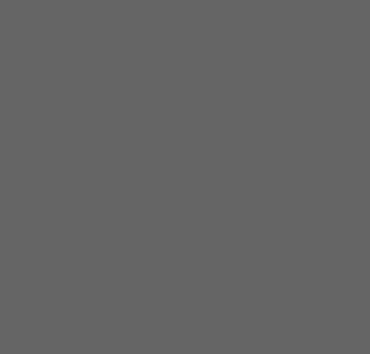 セットマーカー駒 プレス用(図面)