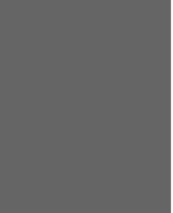 セットマーカー駒 ロール用駒(図面)