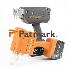 Patmark