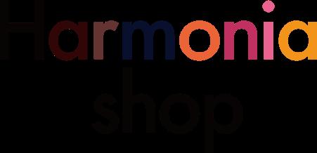 Harmonia shop