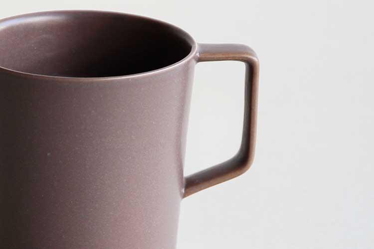 mug & teamug