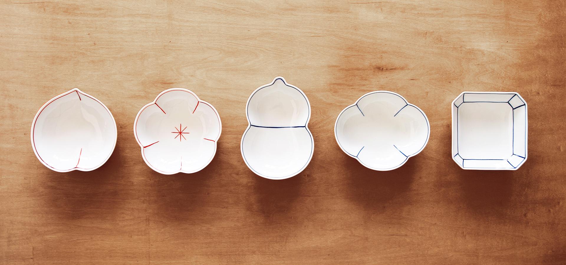 みのりの小鉢