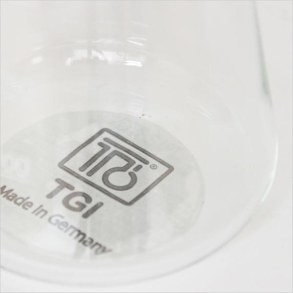 TGI Flask フラスコ