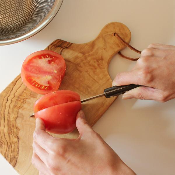 Leconome レコノム トマトナイフ