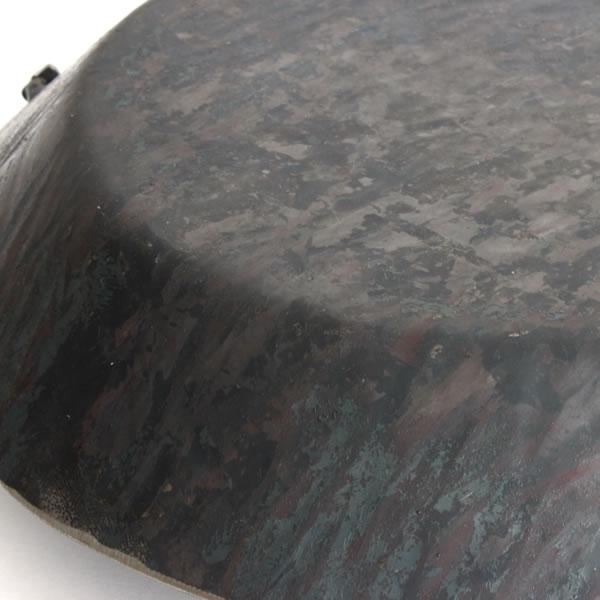 turk クラシックグリルパン 24cm/26cm/28cm