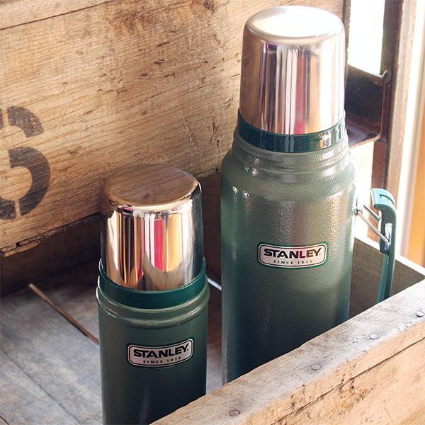 STANLEY スタンレー ボトル&マグ