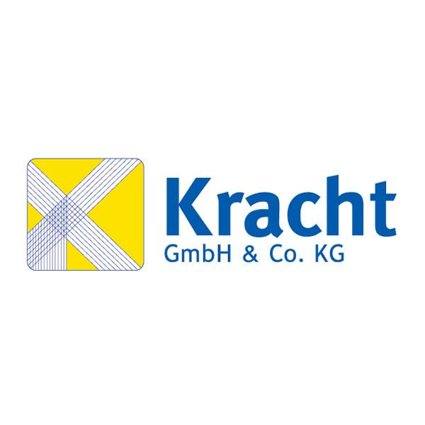 Kracht キッチンクロス ベーシック リネンチェック / リネンボーダー