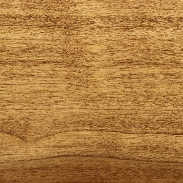 松野屋 ベンチ三尺 タモ材