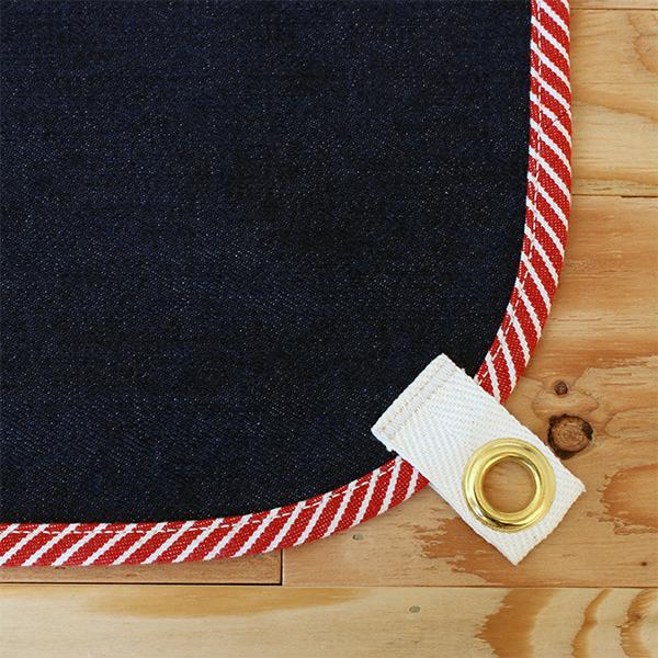 tarasukin bonkers TARP blanket ブランケット