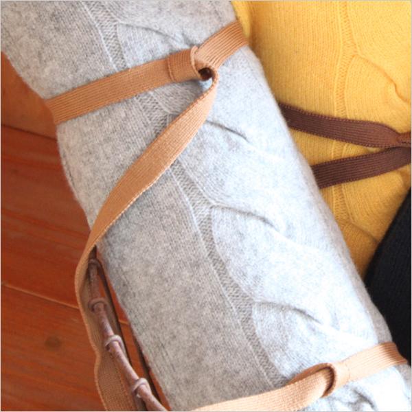 mino TATE wool&cashmere