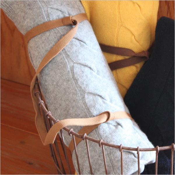 mino YOKO wool&cashmere