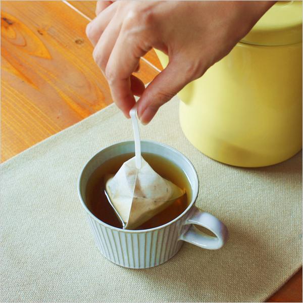 すみだ珈琲 THE COFFEE HOUSE コーヒバッグ 5個入り LIMITED #02