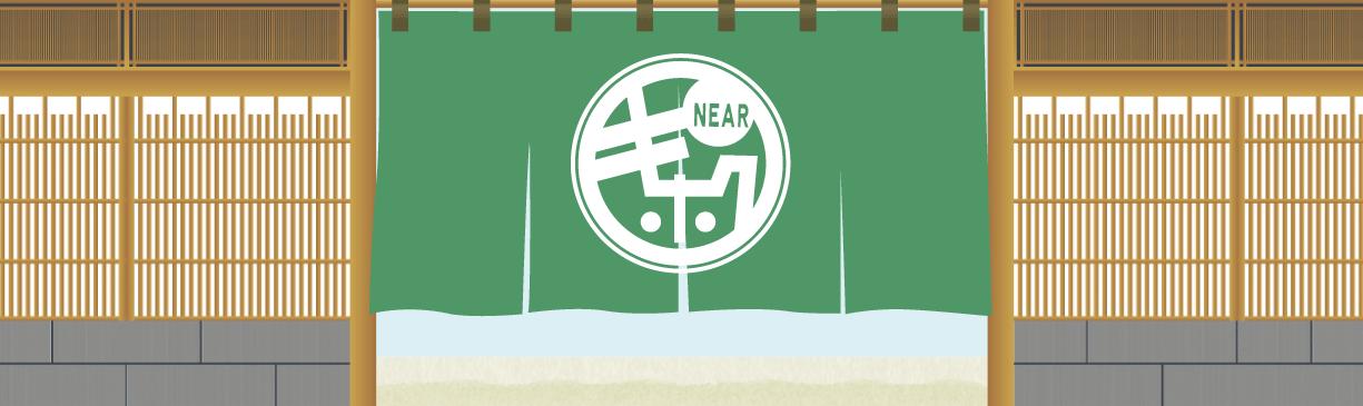 ZTV番組で株式会社かきうち農園の100%みかんジュースが紹介されました!