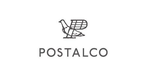 POSTALCO