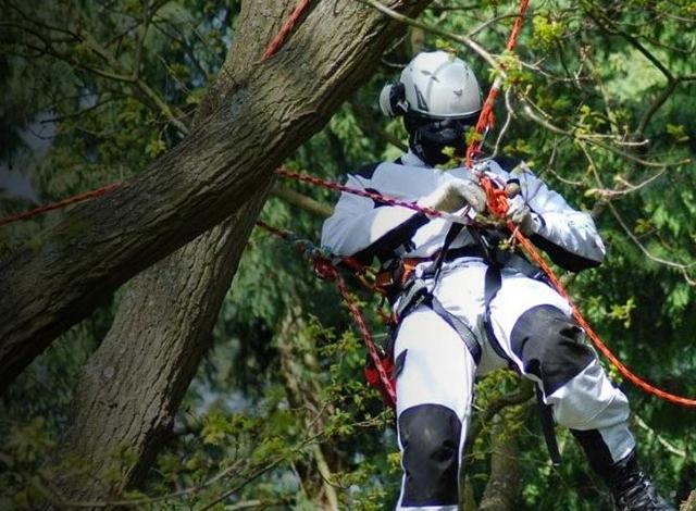 KASK(カスク) ヘルメット スーパープラズマ PL  | SUPER PLASMA PL