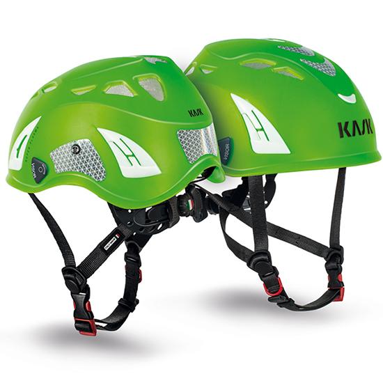 KASK(カスク) ヘルメット スーパープラズマ PL ハイヴィズ | SUPER PLASMA HI VIZ