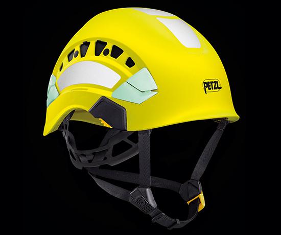 ペツル,バーテックス,ベント,国内法,保護帽,飛来,落下物,適合,国内,産業用,ヘルメット,PETZL,VERTEX,VENT,EN397,EN12492,ANSIZ89.1