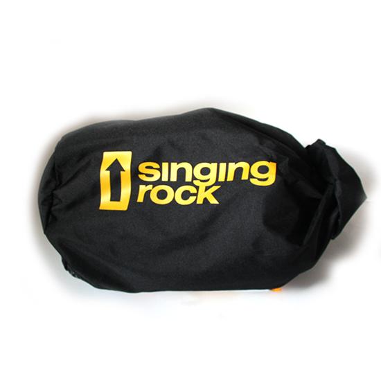 シンギングロック プロフィワーカー 3D  スタンダードバックル フルボディ ハーネス Singing rock PROFI WORKER