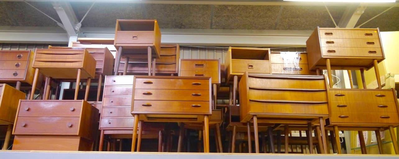 法人向けサービスの家具や雑貨イメージ 5