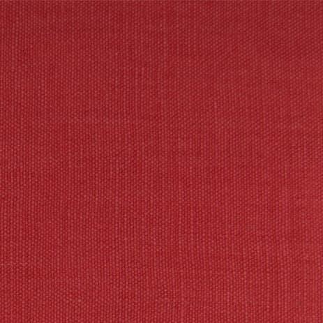 Danish Art Weaving社 Provence 1