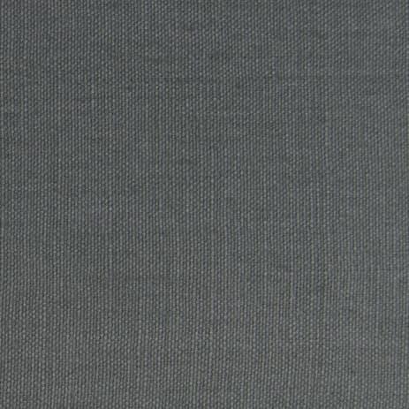 Danish Art Weaving社 Provence 9