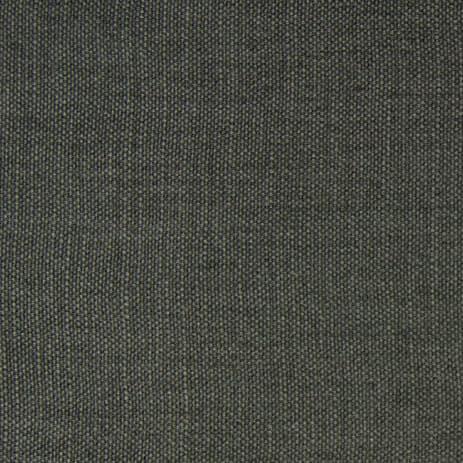 Danish Art Weaving社 Provence 90