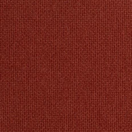 Danish Art Weaving社 Royal 8