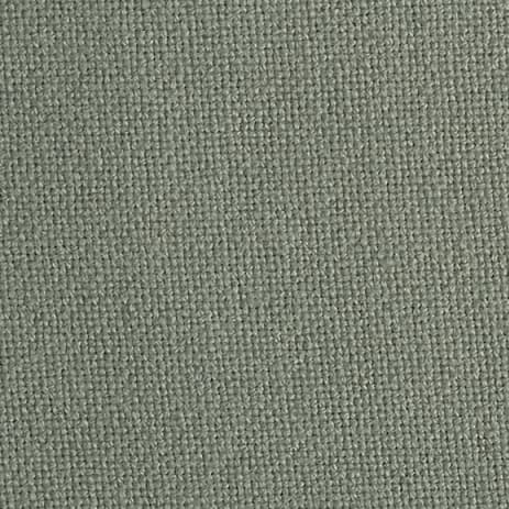Danish Art Weaving社 Royal 9