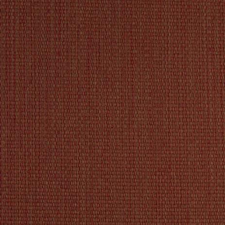Danish Art Weaving社 Urd Plain 128