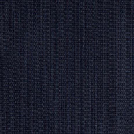 Danish Art Weaving社 Urd Plain 14