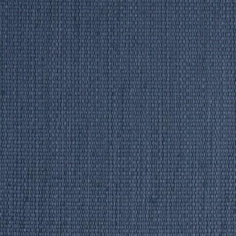 Danish Art Weaving社 Urd Plain 148