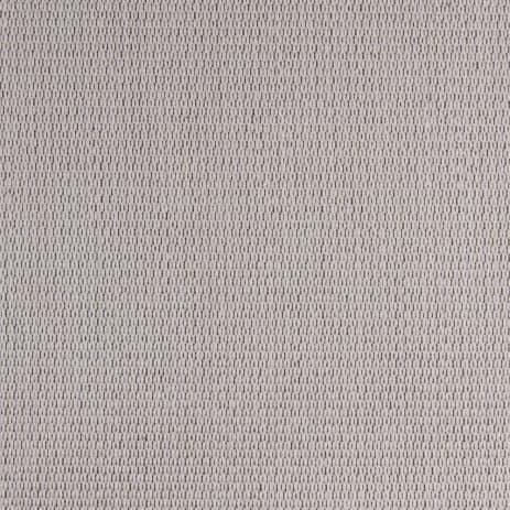 Danish Art Weaving社 Urd Plain 18