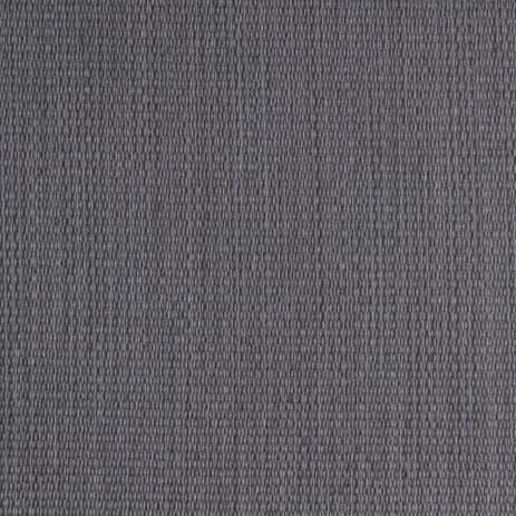 Danish Art Weaving社 Urd Plain 19